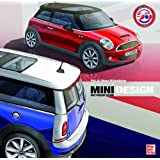"Mini Design: Past Present Futurevon ""Othmar Wickenheiser"""