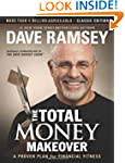 The The Total Money Makeover: Classic...