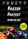 Faster / Fastest/ Hitting The Apex [D...