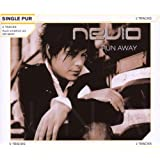 Run Away (2-Track) - Nevio