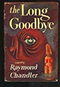 Amazon.com: Long Goodbye (9789997407634): Raymond Chandler: Books