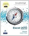 Exploring Microsoft Office Excel 2010...
