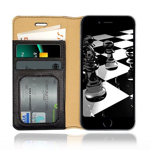 star-case-star-case-r-book-case-colonia-fur-apple-iphone-6-plus-6s-plus-black