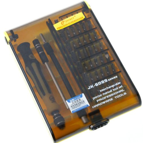 45in1 Professional Mobile Phone Computer Repair
