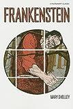 FRANKENSTEIN (PACEMAKER CLASSICS)
