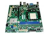 HP M2n68-la (Narra5) Asus