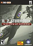 IL-2 Sturmovik: Cliffs of Dover (輸入版: 北米)