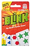 Blink Card Game The Worlds Fastest Game