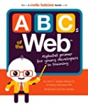 ABCs of the Web: Alphabet Primer for...