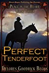 Place in the Heart Book Three: Perfect Tenderfoot