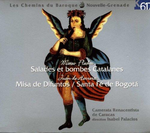 flecha-las-ensalades-salades-et-bombes-catalanes-de-herrera-missa-de-difuntos-musique-en-la-cathedra