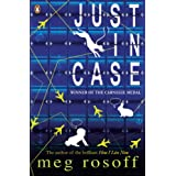 "Just in Casevon ""Meg Rosoff"""