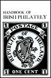 Handbook of Irish Philately