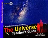 The Universe (Teacher