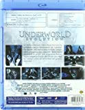 Image de Underworld Evolution [Blu-ray] [Import espagnol]