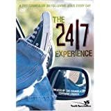 The 24/7 Experience: A DVD Curriculum on Following Jesus Every Day ~ Evangelical Covenant...