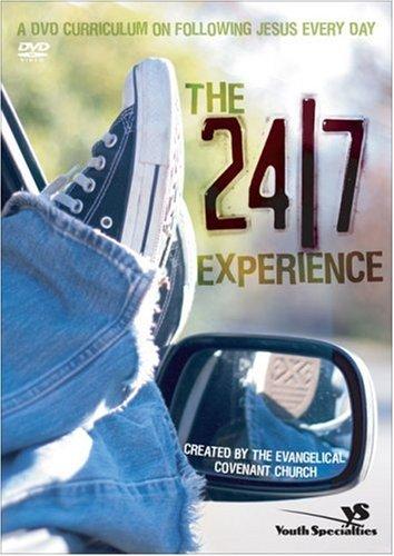 24-7-experience-dvd-ntsc