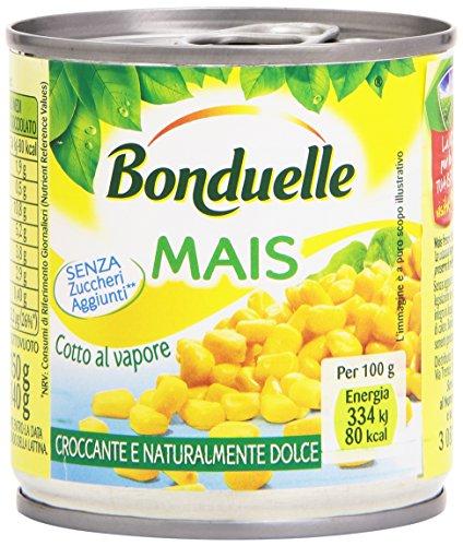 bonduelle-mais-cotto-al-vapore-senza-zuccheri-aggiunti-150-g