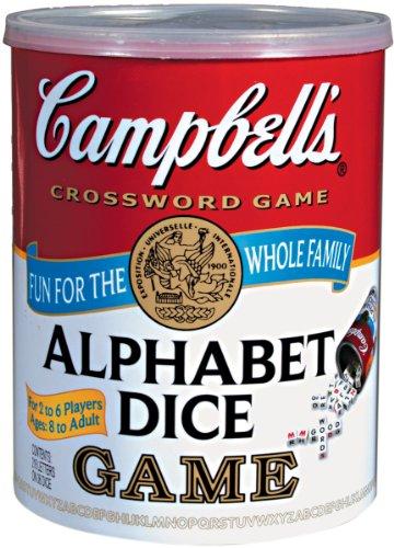 campbells-alphabet-dice-game