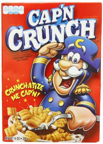 cap-n-crunch-original-crunch-398-g