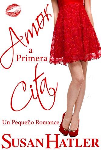 Amor A Primera Cita descarga pdf epub mobi fb2