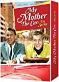 My Mother the Car: The Series [Import]