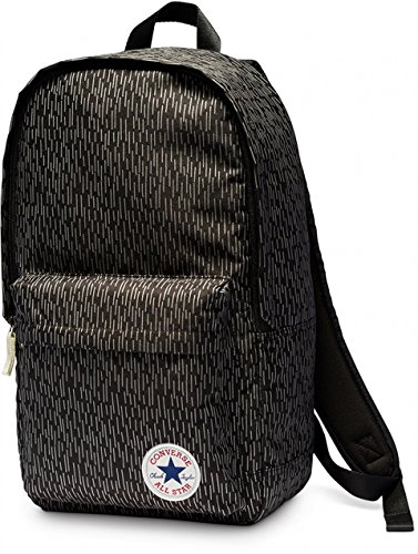 converse-core-poly-backpack-black-reflective-multi-10002531-970