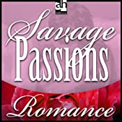 Savage Passions | [Cassie Edwards]