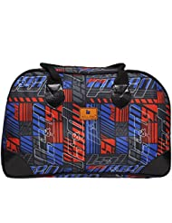 Bell One Multi Purpose Utility Bag - B01JOYWJ8I