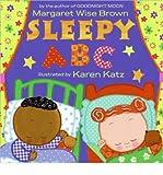 img - for Sleepy ABC (Hardback) - Common book / textbook / text book