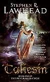Taliesin (The Pendragon Cycle, Book 1)