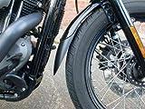 Harley Davidson FX / XL Range (883 + 1200) Extenda Fenda 058600