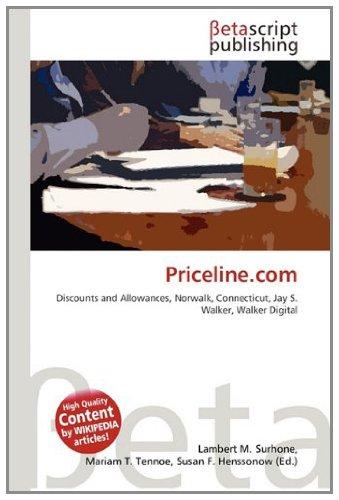 pricelinecom