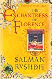 Image of The Enchantress of Florence