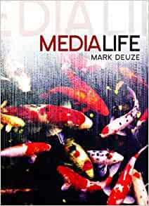 Liquid life mark deuze