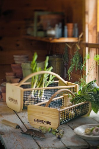Basket Making Supplies Maine : Drying herbs from your garden fresh to dried
