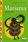 echange, troc Mamadou Diallo - Mariama