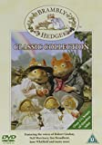 Brambly Hedge: Classic Collection [DVD]