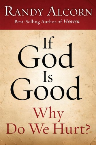 If God Is Good: Questions (10-Pk)