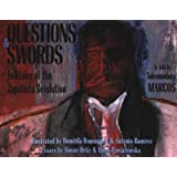 Questions and Swords: Folktales of the Zapatista Revolution ~ Marcos