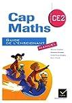 Cap Maths CE2 �d. 2011 - Guide de l'e...