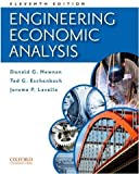 img - for ENGR.ECONOMIC ANALYSIS-W/CD+ST book / textbook / text book
