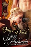 The Other Duke (The Notorious Flynns Book 1) (English Edition)
