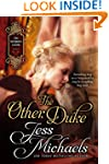 The Other Duke (The Notorious Flynns...