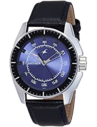 Amazon.in: Fastrack - Men: Watches