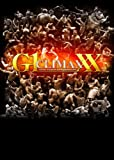 20th Anniversary����G1 CLIMAX XX����-3D���ڥ���륨�ǥ������-(DVD2����+Blu-ray Disc)