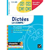 Dtails sur le produit