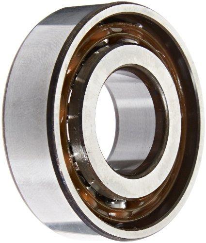 skf-7204-bep-light-series-angular-contact-ball-bearing-abec-1-precision-40-contact-angle-maximum-cap