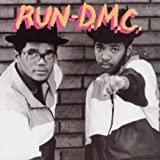 Run Dmc - Run-D.m.c.