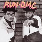 Run D.M.C Run-D.M.C
